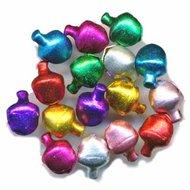 Belletjes-mix-kleuren-6-mm-(ca.-200-stuks)