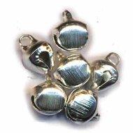 Belletjes-zilverkleurig-10-mm-(ca.-200-stuks)